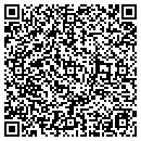 QR code with A S P International Solutions contacts