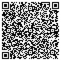 QR code with Clement Difillippo AIA Pe contacts