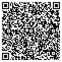 QR code with Susan Ann Sandlin Trustee contacts