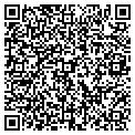 QR code with Eleazer Associates contacts