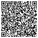 QR code with Limited Editions Inc contacts
