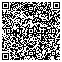 QR code with Tdc Day Care of Orlando Inc contacts