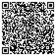 QR code with GTE Telecom contacts