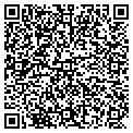 QR code with Acterna Corporation contacts