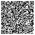 QR code with Colohatchee Park Information contacts
