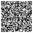 QR code with Letretos Signs & Lettering contacts