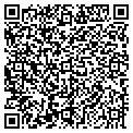 QR code with Little Tigers Day Care Inc contacts