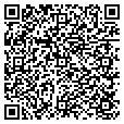 QR code with HBM Productions contacts