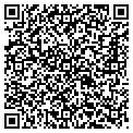 QR code with Dees Auto Repair contacts