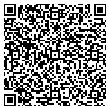 QR code with Rick's Abco Towing contacts