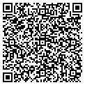 QR code with Healthsouth Rehabilitation Center contacts