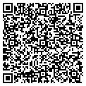 QR code with Preferred Florida Mortgages contacts