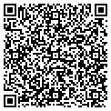 QR code with Northview Branch 184 contacts