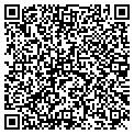 QR code with Onesource Marketing Inc contacts