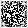 QR code with Allied Motors Inc contacts