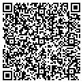 QR code with A Tire-N-Rim Store contacts