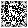 QR code with RPJ Inc contacts