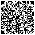 QR code with Royal Enterprises contacts