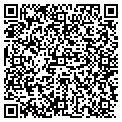 QR code with Gulfcoast Eye Center contacts