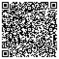 QR code with Forman Jason T Law Offices contacts
