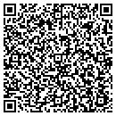 QR code with Harvey Capital Management Inc contacts