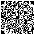 QR code with Vanguard Realty G M A C RE contacts