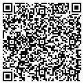 QR code with St Anthony Of Padua Church contacts