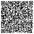 QR code with Holmes County Farm Supplies contacts
