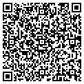 QR code with Aero Simulation Inc contacts