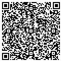 QR code with Mc Clain Insurance contacts