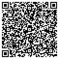 QR code with Wireless Data Systems Inc contacts