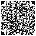 QR code with Stan & Igor Painting contacts