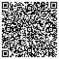 QR code with Wilco Heating & Air Cond Inc contacts