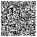 QR code with Wireworks Electrical Contrs contacts