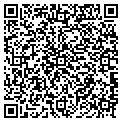 QR code with Seminole County Head Start contacts