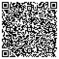 QR code with Larrys Lawn & Landscaping contacts