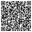 QR code with Cdd contacts