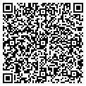 QR code with Kronstadt Norman M CPA contacts