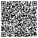 QR code with Bruce Babbitt Real Estate contacts