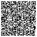 QR code with Abraam Animal Hospital contacts