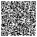 QR code with Marble Medical contacts