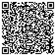 QR code with Tropical Painting contacts