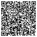 QR code with Top 10 Hair Salon contacts