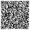 QR code with A New World Electric contacts