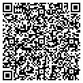 QR code with Duval Floor Services Inc contacts