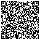 QR code with Ekren Physical Therapy Service contacts