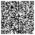 QR code with J D Design Drafting contacts