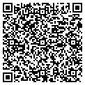 QR code with Strokes Painting contacts