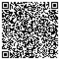 QR code with State Securities Corp contacts
