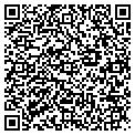 QR code with W Michael Ingalls DDS contacts